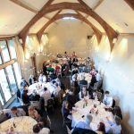 Devon Catering Hog Roast for wedding breakfast blog image