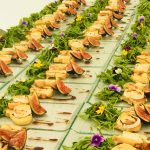 Devon Catering How to Choose a Wedding Caterer Blog Image