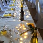 Catering for your Engagement Party Blog Image