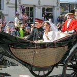 Royal Wedding Inspiration for your big day Blog Image
