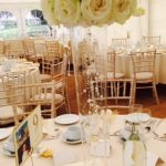 Wedding hints and tips for brides (and grooms) to be blog image