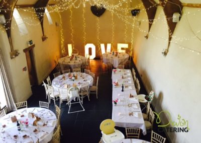 The-Oak-Barn-Devon-Catering9