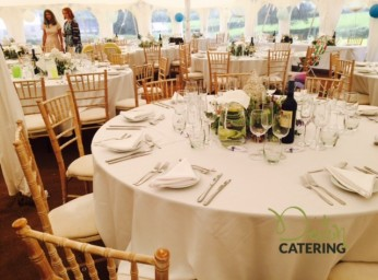Wedding Catering Devon Recent Weddings Image 9