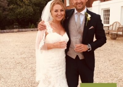 Clare-Nick-wedding-Pynes-House-Exeter-01