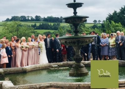 Clare-Nick-wedding-Pynes-House-Exeter-03