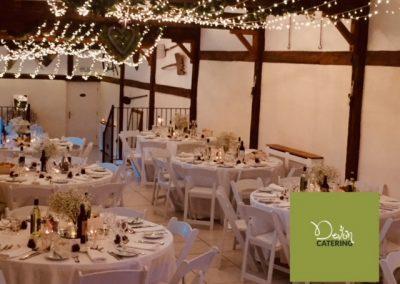 jenna-sean-muddifords-exeter-wedding-1214