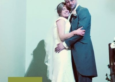 Anna-Paul-Tawstock-Court-Wedding-01