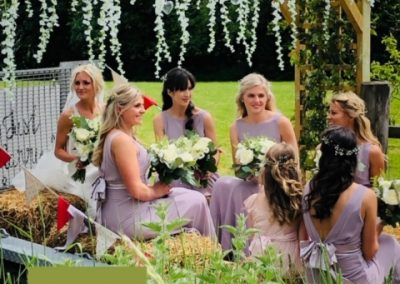 Megan-Andrew-wedding-Chulmleigh-09