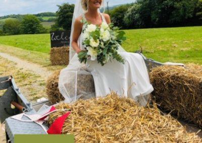 Megan-Andrew-wedding-Chulmleigh-10