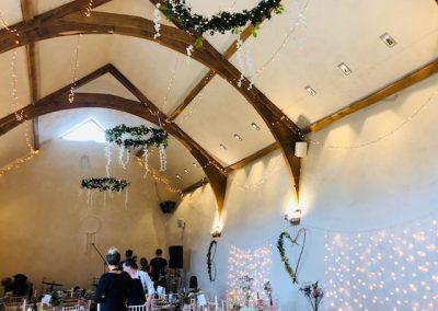 Abi-Ben-The Oak Barn wedding-01