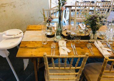 Abi-Ben-The Oak Barn wedding-19