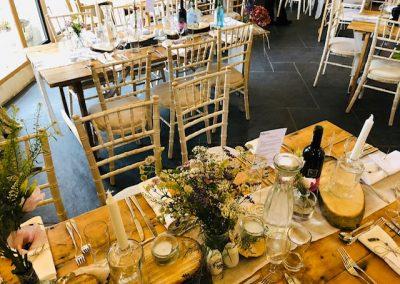Abi-Ben-The Oak Barn wedding-20